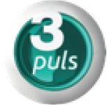 Tv3 plus logo