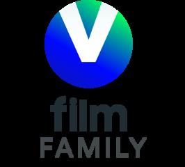Vf family logo