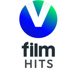 Viasat film hits hd
