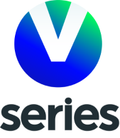 Viasat series logo hd