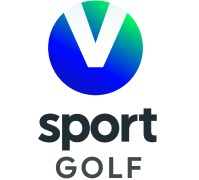 Viasat sport golf logo